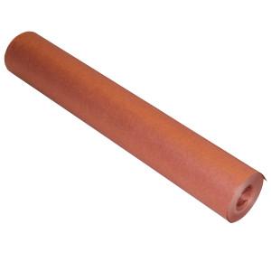 Oren Pink Butcher Papier Metzger Papier - Pink Butcher Paper 61 cm Rolle Länge: 45,72m